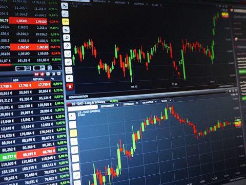 Как биткоин-биржи манипулируют объемами торгов